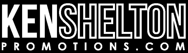 Ken Shelton Promotions